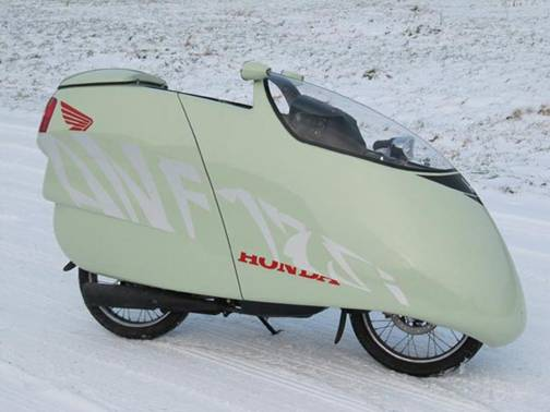 http://www.velomobiel.nl/allert/ligmotor_bestanden/image004.jpg