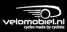 Velomobiel.nl Har lavet min Strada, laver også Quest, Quest Xs og Quattrovelo, som de skriver: By cycling ourselves everyday we think we can develop practical vehicles: Velomobiel.nl, bikes made by bikers!